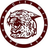 Johnson City Central School District