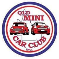 Queensland Mini Car Club