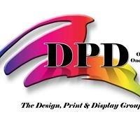 Design, Print & Display Group