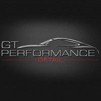 GT Performance Detail