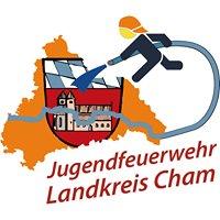 Jugendfeuerwehr Landkreis Cham