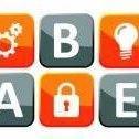 ABE Automatyka Bezpieczeństwo Elektryka