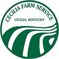 Cecilia Farm Service, Inc.