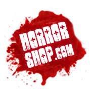 Horror-Shop.com - UK