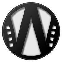 Woodcutter Filmstudios