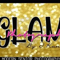 GLAM Photography By J.Kanos