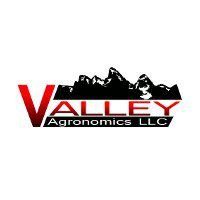 Valley Agronomics LLC
