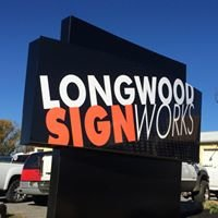 Longwood Signworks