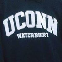 UConn Waterbury Bookstore