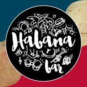 Habana Bar
