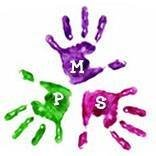 MPS Early Childhood