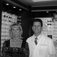 Falmouth Vision Center