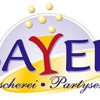 Fleischerei Bayer