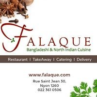 Falaque Take Away & Catering