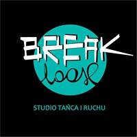 Studio Break Loose