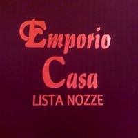 EMPORIO CASA