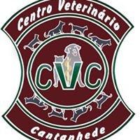 Centro Veterinário de Cantanhede