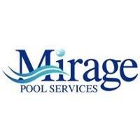 Mirage Pool Services, LLC