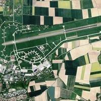 Fliegerhorst Erding