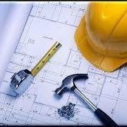 Rollie's Construction Corporation