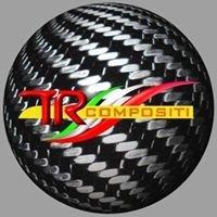TR Compositi