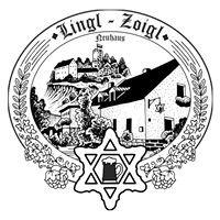 Lingl-Zoigl