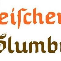 Fleischerei Glumbik