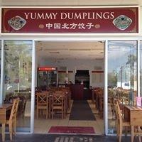 Yummy Dumplings Robina