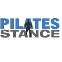 The Pilates Stance LLC