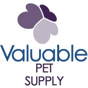 Valuable Pet Supply