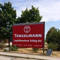 Kaiser's Tengelmann GmbH