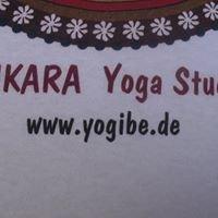Omkara Yoga Studio