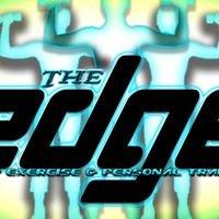 The Edge (Group Exercise & Personal Training w/ Christy)