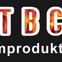 TBC Filmproduktion