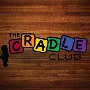 The Cradle Club