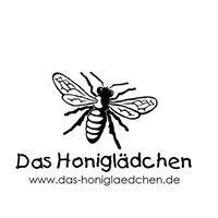 Das Honiglädchen