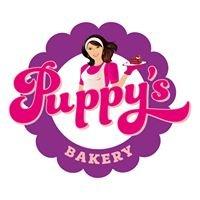 Puppy's Bakery