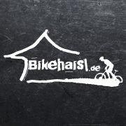 Bikehaisl