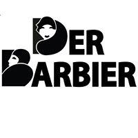 Der Barbier - Aurich