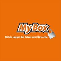MyBox GmbH