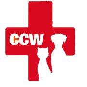 CCW Veterinary Carrick-on-Suir