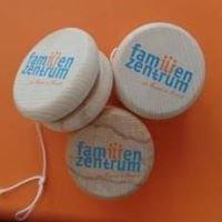 Familienzentrum Aurich