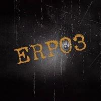 E.R.P03