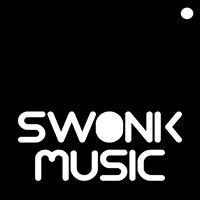 Swonk Music