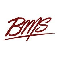 Broadcast Media Services (BMS)
