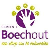 Gemeente Boechout