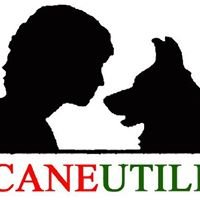 Cane Utile Escola de cães Sintra/Algarve