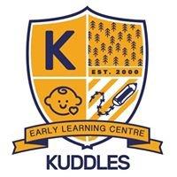 Kuddles Centre Ltd.
