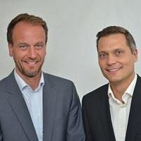 Jörg Lüers & Roland Traschütz GbR                Versicherungskammer Bayern