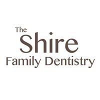 The Shire Family Dentistry